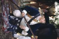 The Patriot - 8 x 10 Color Photo #6