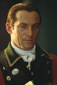 The Patriot - 8 x 10 Color Photo #7