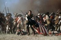 The Patriot - 8 x 10 Color Photo #16