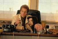 The People vs. Larry Flynt - 8 x 10 Color Photo #3
