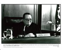 The People vs. Larry Flynt - 8 x 10 B&W Photo #3