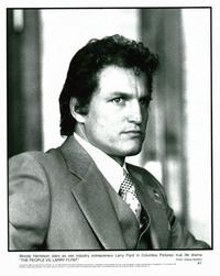 The People vs. Larry Flynt - 8 x 10 B&W Photo #7