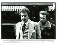 The People vs. Larry Flynt - 8 x 10 B&W Photo #11