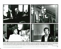 The People vs. Larry Flynt - 8 x 10 B&W Photo #12