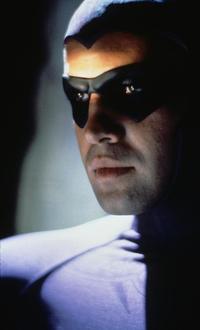 The Phantom - 8 x 10 Color Photo #6