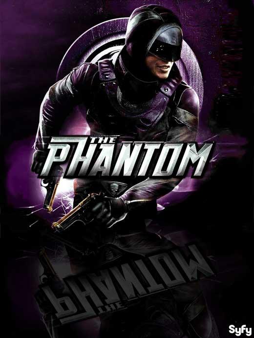 Download The Phantom (2010) free Full movies Free