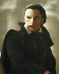 The Phantom of the Opera - 8 x 10 Color Photo #8