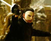 The Phantom of the Opera - 8 x 10 Color Photo #9