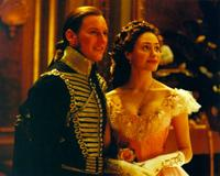 The Phantom of the Opera - 8 x 10 Color Photo #11
