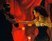 The Phantom of the Opera - 8 x 10 Color Photo #15