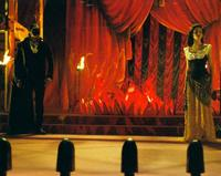 The Phantom of the Opera - 8 x 10 Color Photo #17