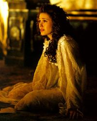 The Phantom of the Opera - 8 x 10 Color Photo #23