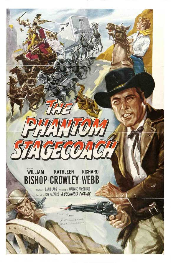 phantom movies download