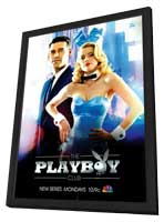 The Playboy Club (TV)