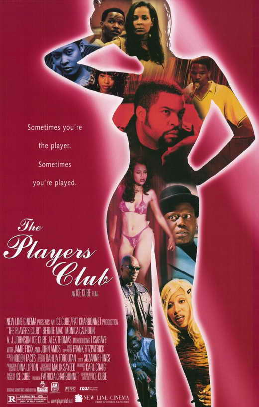 players club