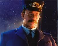 The Polar Express - 8 x 10 Color Photo #6