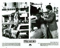 The Presidio - 8 x 10 B&W Photo #6