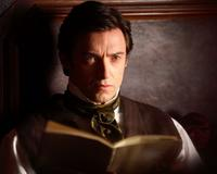 The Prestige - 8 x 10 Color Photo #3
