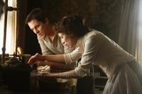 The Prestige - 8 x 10 Color Photo #5