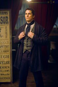 The Prestige - 8 x 10 Color Photo #8