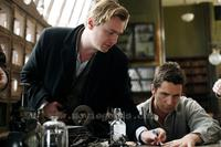 The Prestige - 8 x 10 Color Photo #14