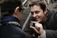 The Prestige - 8 x 10 Color Photo #15