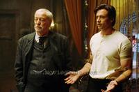 The Prestige - 8 x 10 Color Photo #17