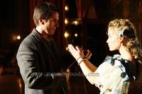The Prestige - 8 x 10 Color Photo #18