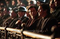 The Prestige - 8 x 10 Color Photo #19