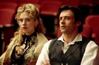 The Prestige - 8 x 10 Color Photo #20