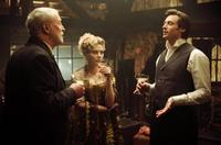 The Prestige - 8 x 10 Color Photo #21