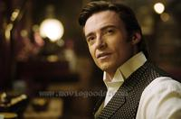 The Prestige - 8 x 10 Color Photo #23