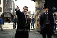 The Prestige - 8 x 10 Color Photo #25