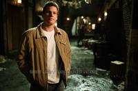 The Prestige - 8 x 10 Color Photo #27