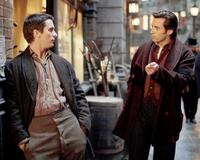 The Prestige - 8 x 10 Color Photo #28
