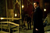 The Prestige - 8 x 10 Color Photo #30