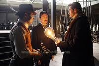 The Prestige - 8 x 10 Color Photo #31
