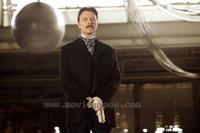 The Prestige - 8 x 10 Color Photo #32