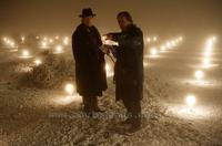 The Prestige - 8 x 10 Color Photo #33