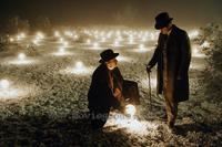 The Prestige - 8 x 10 Color Photo #34