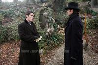 The Prestige - 8 x 10 Color Photo #37