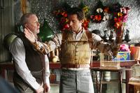 The Prestige - 8 x 10 Color Photo #39