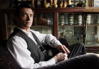 The Prestige - 8 x 10 Color Photo #43