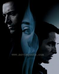 The Prestige - 8 x 10 Color Photo #42