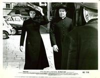 The Priests Wife - 8 x 10 B&W Photo #2