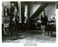 The Prime of Miss Jean Brodie - 8 x 10 B&W Photo #6