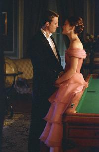 The Prince and Me - 8 x 10 Color Photo #12