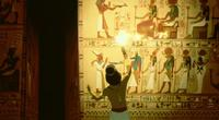 Prince of Egypt - 8 x 10 Color Photo #11