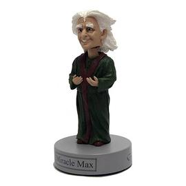 The Princess Bride - Miracle Max Talking Bobble Head