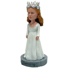 The Princess Bride - Buttercup Bobble Head